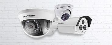 CCTV/telewizja przemysłowa